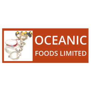 Oceanic Foods Limited