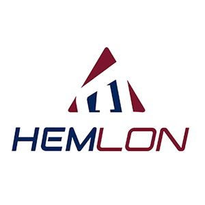 Hemlon Group of Companies