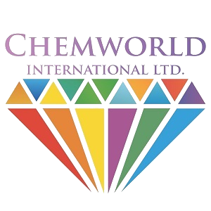Chemworld International Ltd