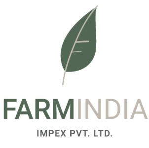 Farmindia Impex Pvt. Ltd.