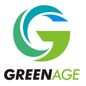 Greenage Industries