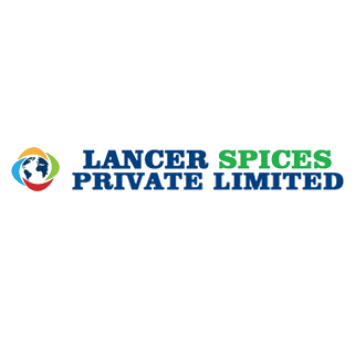 Lancer Spices Pvt. Ltd.