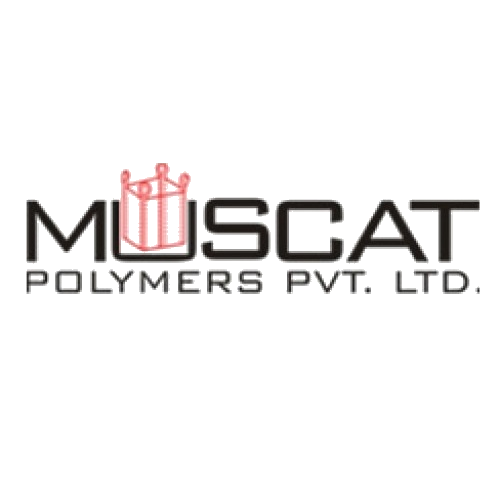 Muscat Polymers Private Limited