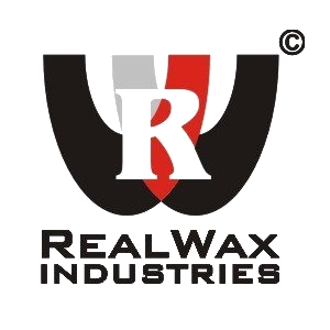 Realwax Industries