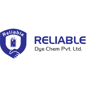 Reliable Dye-chem Pvt Ltd