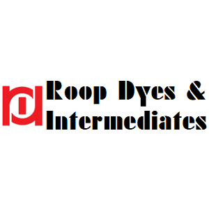 Roop Dyes & Intermediates